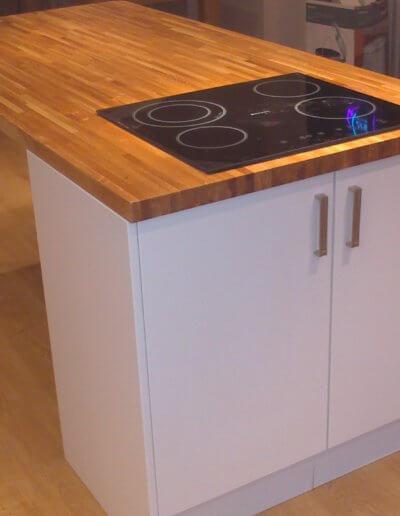 classic-kitchen-1-1