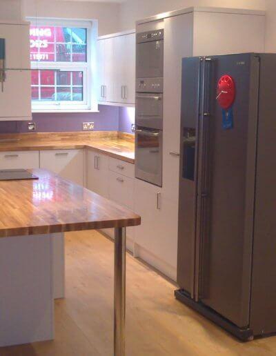 classic-kitchen-1-2