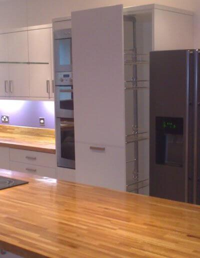 classic-kitchen-1-3