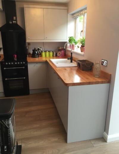 classic-kitchen-2-1