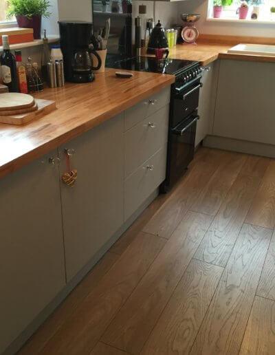 classic-kitchen-2-2