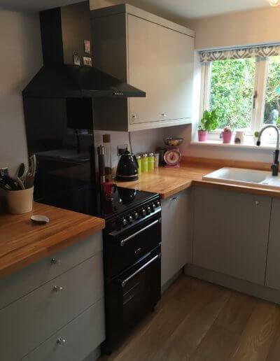classic-kitchen-2-3