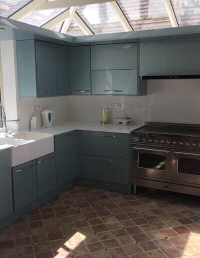 classic-kitchen-3-1