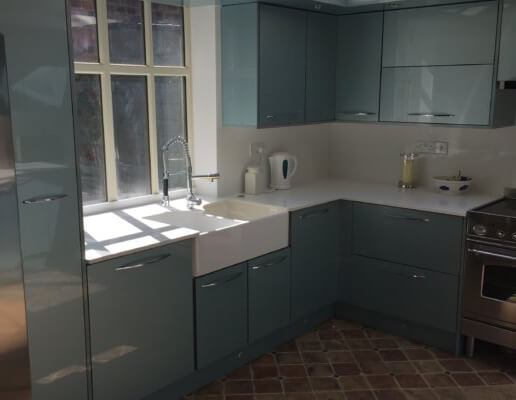 classic-kitchen-3-3