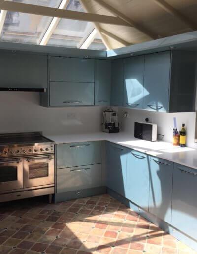 classic-kitchen-3-4