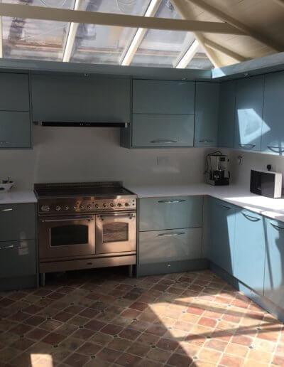 classic-kitchen-3-5