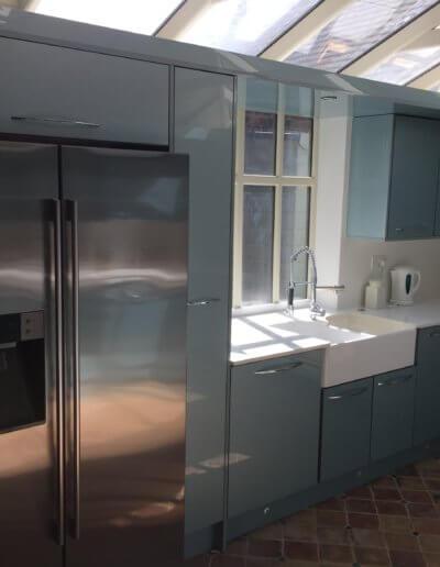 classic-kitchen-3-6