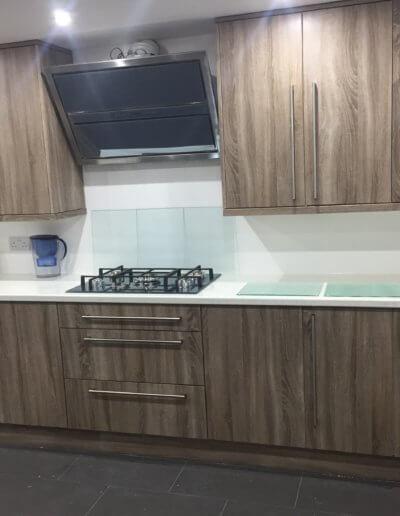 classic-kitchen-4-1