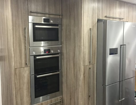 classic-kitchen-4-2