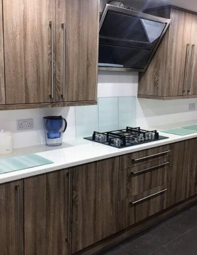 classic-kitchen-4-3