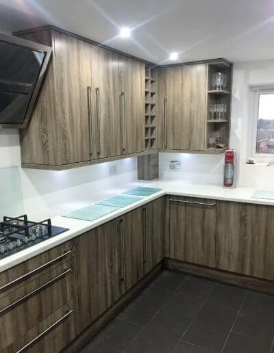 classic-kitchen-4-4