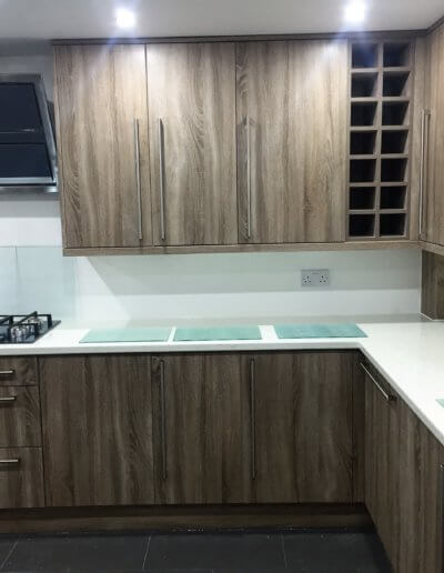 classic-kitchen-4-5