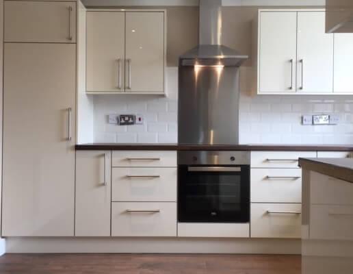 classic-kitchen-5-1