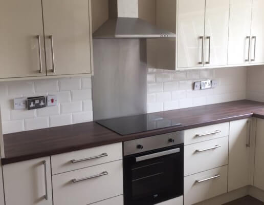 classic-kitchen-5-2