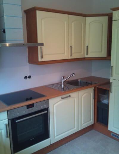 classic-kitchen-6-1