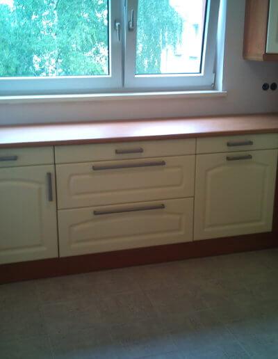 classic-kitchen-6-2