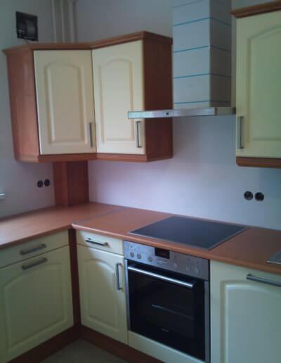 classic-kitchen-6-3