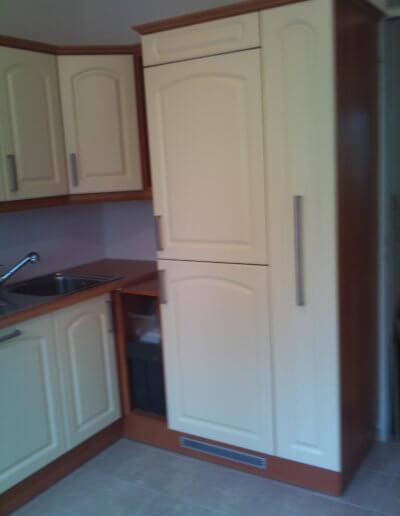 classic-kitchen-6-4