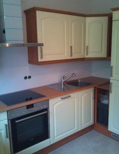 classic-kitchen-6-5