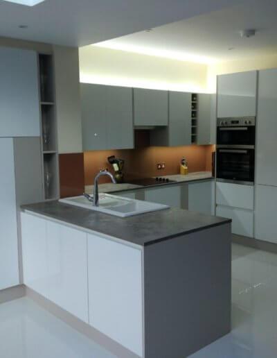 modern-kitchen-1 (1)