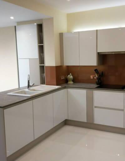 modern-kitchen-1 (2)