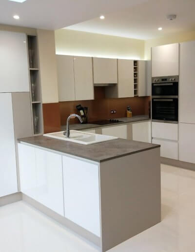 modern-kitchen-1 (3)