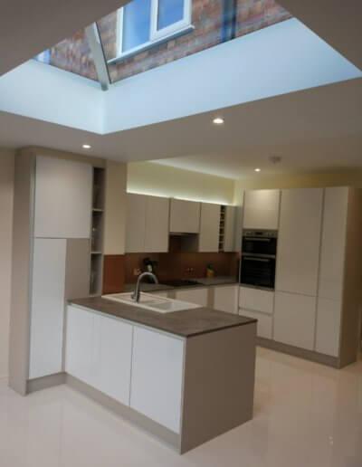 modern-kitchen-1 (4)