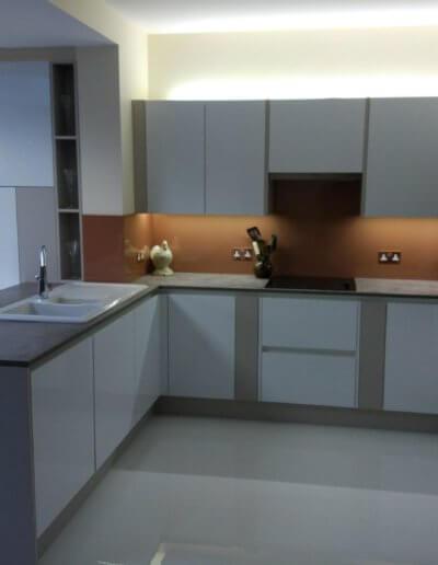 modern-kitchen-1 (5)