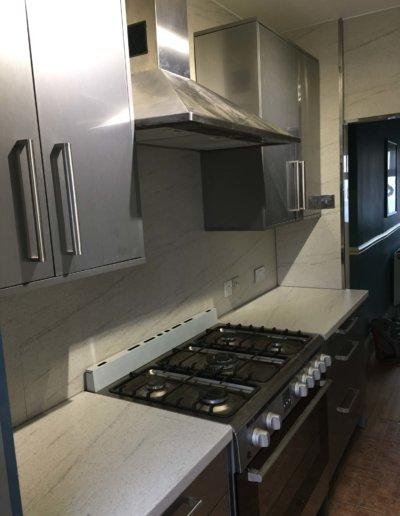 modern-kitchen-10 (1)