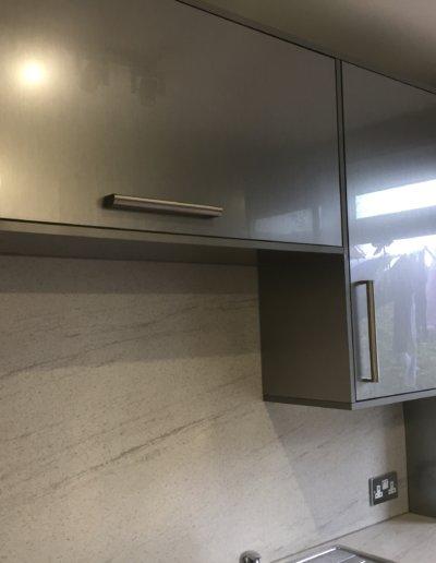 modern-kitchen-10 (3)