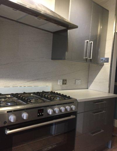 modern-kitchen-10 (4)