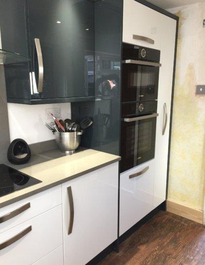 modern-kitchen-11 (1)