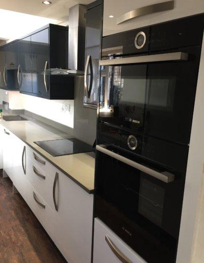 modern-kitchen-11 (2)