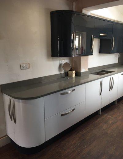 modern-kitchen-11 (3)