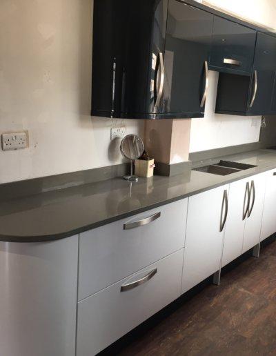 modern-kitchen-11 (4)