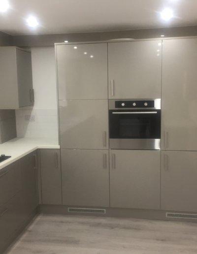 modern-kitchen-12 (1)