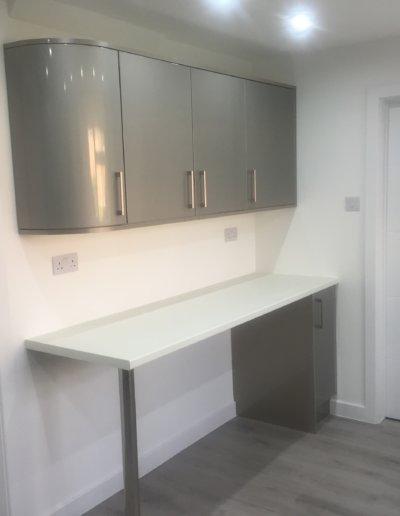 modern-kitchen-12 (2)