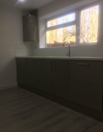 modern-kitchen-12 (3)