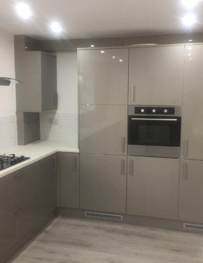 modern-kitchen-12 (4)