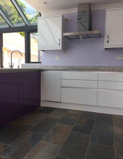 modern-kitchen-13 (1)