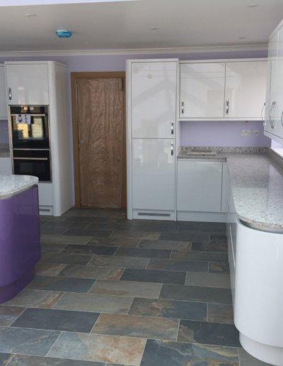 modern-kitchen-13 (2)