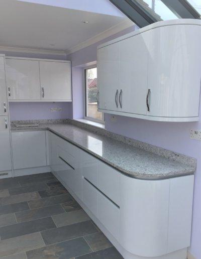 modern-kitchen-13 (3)
