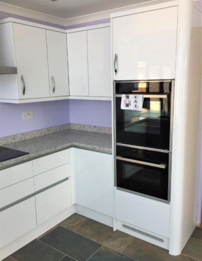 modern-kitchen-13 (4)