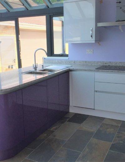 modern-kitchen-13 (5)