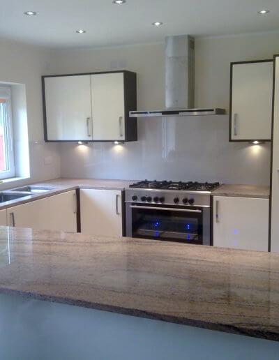 modern-kitchen-2 (1)