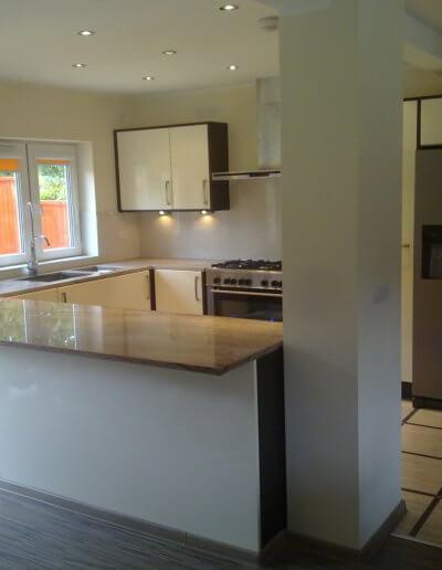 modern-kitchen-2 (2)