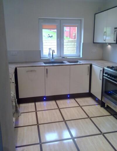 modern-kitchen-2 (3)