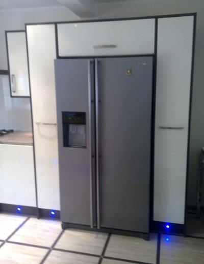 modern-kitchen-2 (4)