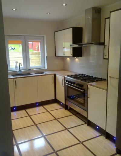 modern-kitchen-2 (5)