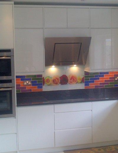 modern-kitchen-4 (1)